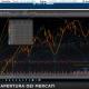Le Fonti TV tradingblog