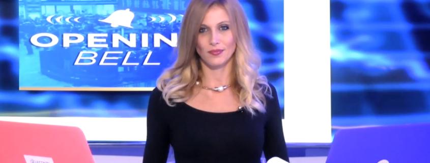 Live Le Fonti TV
