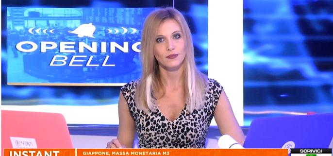 Le Fonti TV